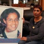 Festejos en Jordania por la liberación del asesino de 7 niñas israelíes, tras 20 años en prisión