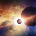 Opinión: El judaísmo y la vida en otros planetas
