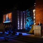 Netanyahu: los aliados podrían haber salvado a cuatro millones de judíos si hubieran bombardeado los campos de concentración