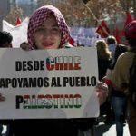Respuesta de la Comunidad Judía de Chile a Declaración de Cancillería chilena