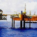 La revolución energética de Israel avanza y se concreta