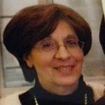 La comunidad judía francesa acusa a su gobierno de encubrir el antisemitismo en un asesinato