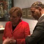 Piden al Parlamento Europeo que proyecte un documental sobre antisemitismo rechazado por una emisora franco-alemana