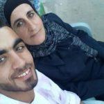 La familia del terrorista que asesinó a tres israelíes recibirá 3.120 dólares mensuales