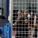 El impuesto revolucionario palestino