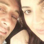 Un hombre palestino confesó haber asesinado a su novia israelí embarazada