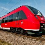 Exitoso test de la nueva línea del tren de alta velocidad Tel Aviv-Jerusalén
