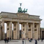 Opinión: Para Alemania, la mayor parte del antisemitismo no existe