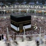 """Arabia Saudita asigna fondos a familias de """"mártires"""" palestinos para la peregrinación de Hajj"""