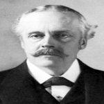 El centenario de la Declaración Balfour