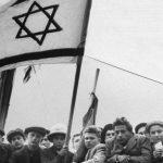 Opinión: Lo que los manifestantes anti-Israel no comprenden de la Declaración Balfour
