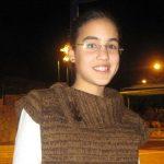 Fallece Hodayá Assulin, herida durante un atentado en el 2011