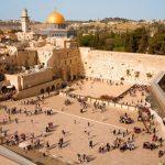 OPINIÓN: Jerusalem, la verdad