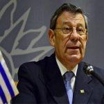 OPINIÓN: Uruguay y la crisis de Jerusalem