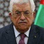 La impresionante cantidad de dinero que la Autoridad Palestina paga a los terroristas