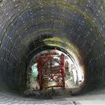 El ferrocarril de alta velocidad Jerusalem-Tel Aviv comenzará a operar el próximo 30 de marzo