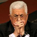 """OPINIÓN: La BBC afirma que las históricas distorsiones y difamaciones de Abbas no son """"relevantes"""""""
