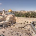 Opinión: Las Piedras con Corazón que hablan en Israel