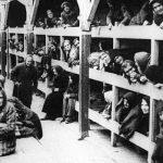 """Asesor polaco acusa a judíos por la """"pasividad"""" que mostraron durante el Holocausto"""