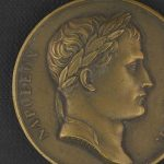 Historia: Napoleón Bonaparte conquista Gaza y la ofrece como patria judía