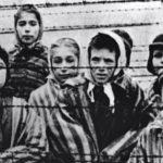 Hoy en la historia judía / Se propone un proyecto de ley para que niños judíos entren a EEUU como refugiados