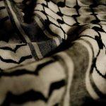 Opinión: El componente islamista en la guerra árabe-palestina contra Israel
