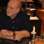 Uruguay: David Fremd, un hombre ejemplar