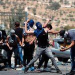 Los palestinos aumentan los pagos a los terroristas en 2018 en 56 millones de dólares