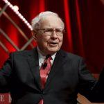 """""""No soy judío pero solo invierto en Israel"""", dice el quinto mayor inversor del mundo"""