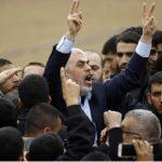 Opinión: Por si alguien olvidó lo que realmente significa la 'Marcha del retorno' de Hamas – David Horovitz – Times of Israel