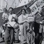 Opinión: ¿Qué es un -refugiado-? Los judíos de Marruecos vs. los palestinos de Israel