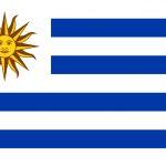 Carta del Centro Wiesenthal al Presidente de Uruguay