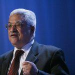 Escandaloso: El presidente palestino vincula el Holocausto a la «usura» de los judíos