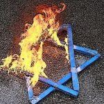 Videos de una profesora y un periodista con mensajes antisemitas sacuden la web