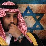 ¿Puedes creerlo?: medios de comunicación saudíes apoyan a Israel