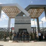 Opinión – Palestinos: El bloqueo real de Gaza