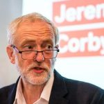 Preocupación por el futuro judío en Gran Bretaña