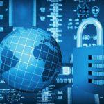 Israel representó el segundo mayor número de acuerdos de seguridad cibernética a nivel mundial