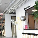 Dropbox inaugura una nueva oficina en Tel Aviv