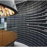El Yad Vashem y su búsqueda por los nombres perdidos en el Holocausto