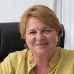 Devolviendo golpes: Embajadora israelí en Bélgica no agacha la cabeza ante la hipocresía y responde