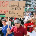 República checa: «Hamas único responsable de muertes en frontera Israel-Gaza»