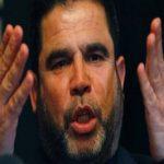 Opinión: Gaza e Israel, entre Hamas y la verdad