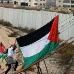 Netanyahu: «El Consejo de Derechos Humanos de la ONU es hipócrita y respalda al terrorismo»