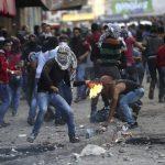 Opinión: El aumento esperado de la violencia en Gaza