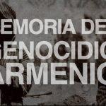 Turquía le advierte a Israel que no reconozca el genocidio armenio
