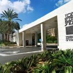 Siete Universidades israelíes entre las mil mejores del mundo