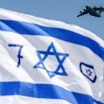 Am Israel Jai: Este 14 de Mayo conmemoramos el renacimiento del Estado judío
