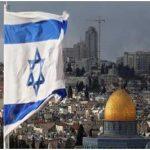 Opinión: Jerusalem no está ocupada