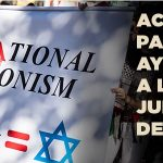 Los judíos y la democracia de Chile están en riesgo